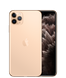 iPhone 11 Pro Max 256Gb (Gold) Dual Sim (MWF32)