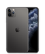 iPhone 11 Pro Max 256GB (Space Gray) (MWH42)
