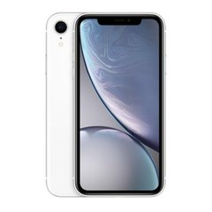 iPhone Xr 128Gb (White) (MRYD2)