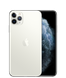 iPhone 11 Pro Max 64GB (Silver) (MWH02)